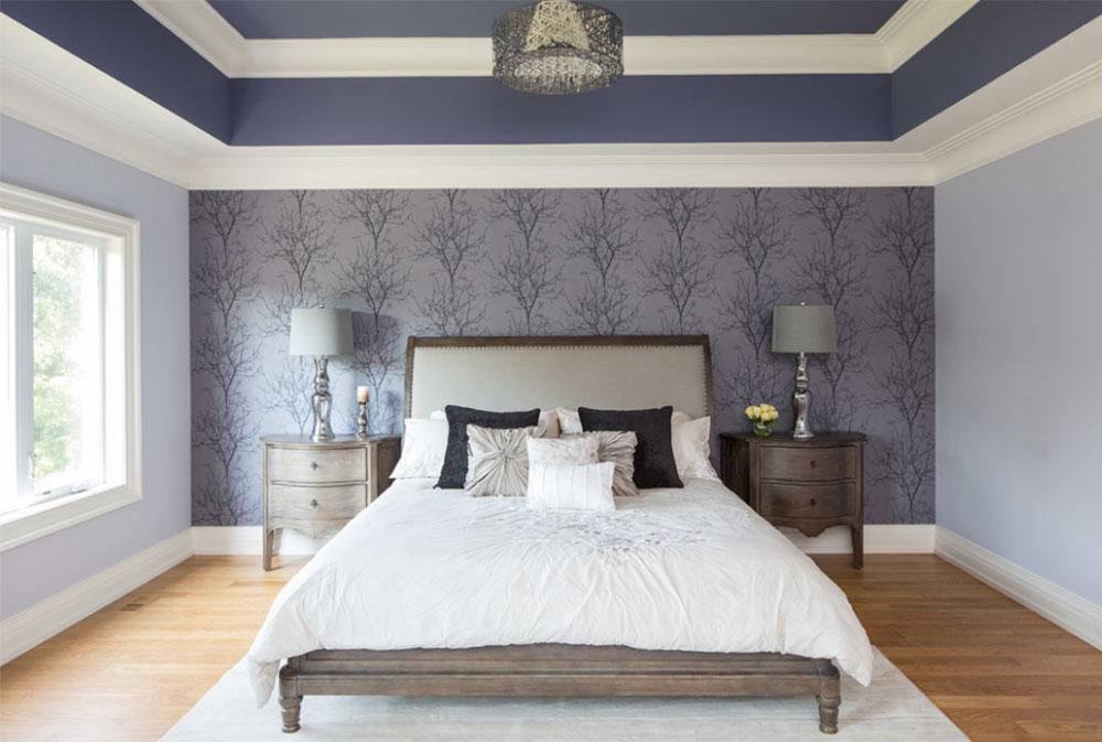 Best Pin By Karla Eischens On Master Bedroom In 2020 Bedroom 640 x 480