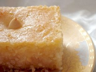 Traditional algerian recipes food international food traditional algerian recipes food forumfinder Image collections