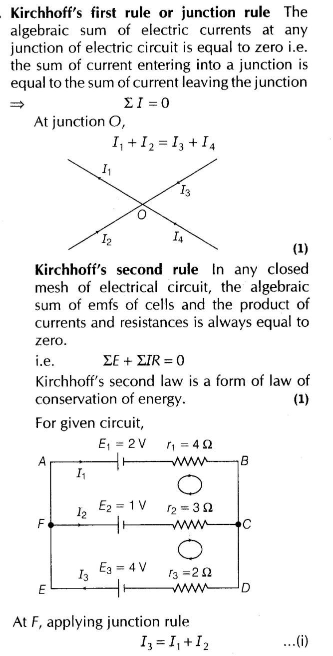 pin by swastik ebooks on math pinterest physics questions