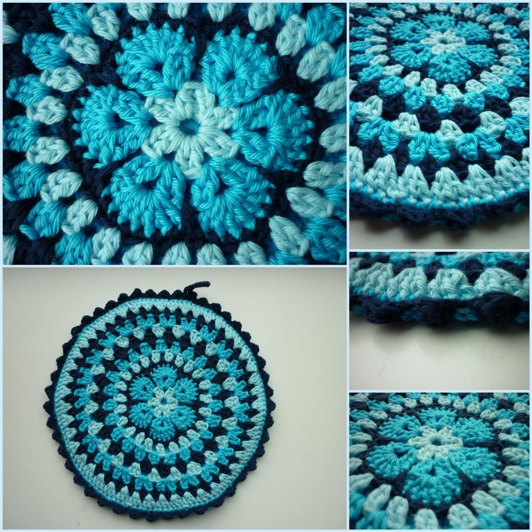 Theetante San: African Flower | Colours I Love | Pinterest ...