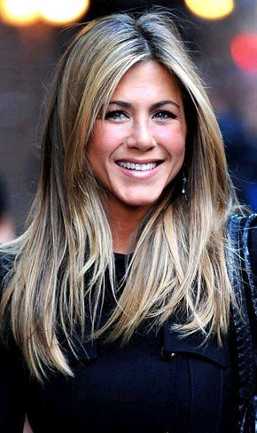 Useful! | Pinterest | Blonde high, Hair coloring and Jennifer aniston