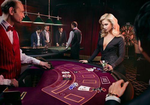 Играть казино рояль демо online casino games paypal