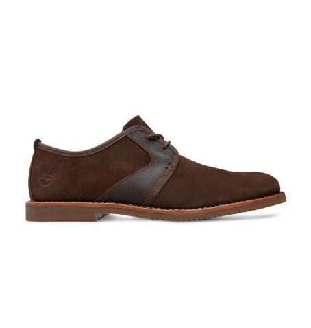 soldes timberland homme