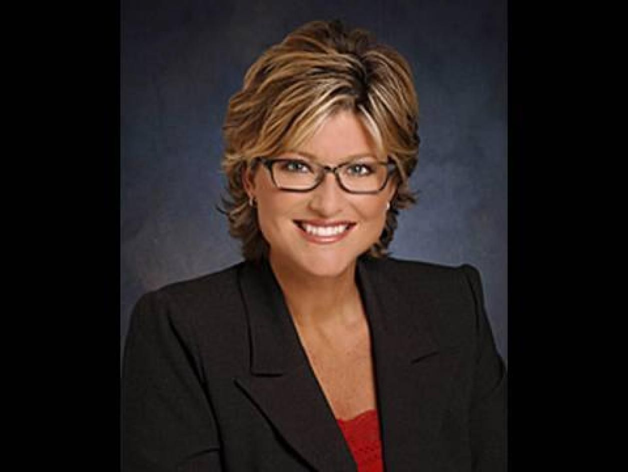 ashley banfield | links to ashleigh banfield's speech here