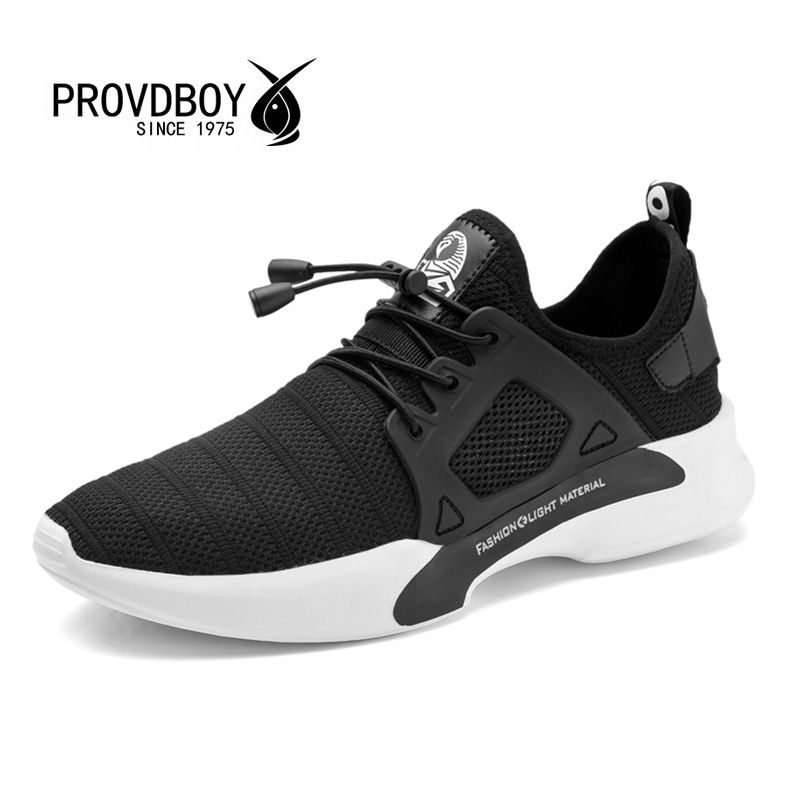 2017 Summer Breathable Running Shoes For Men Professional Sneakers High  Quality China Ultralight Trail Sport Shoes Mens Barefoot 264ae195e