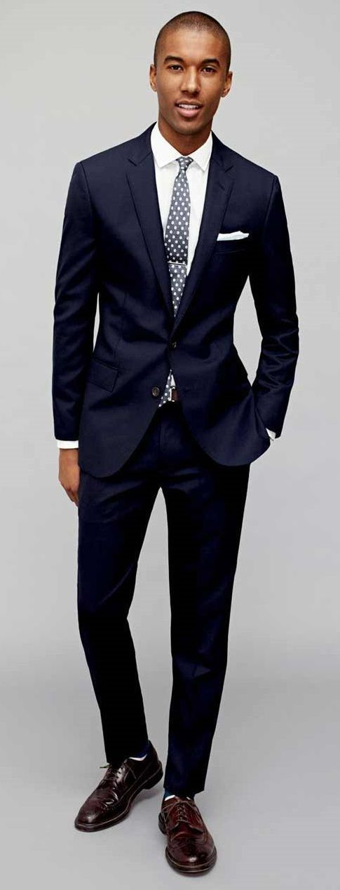 Graduation Day Gift Guide   Finding the perfect gift for his next steps - A  J Crew Suit  graduationday  graduation  grads  suit  suitup  jcrew 1bb8758443