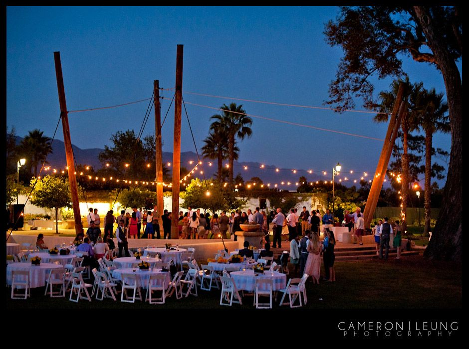 Chase Palm Park Great Meadow Santa Barbara Wedding Venues Ocean Views Attractive Well Maintained Affordable Large Gry Area For A Ceremony