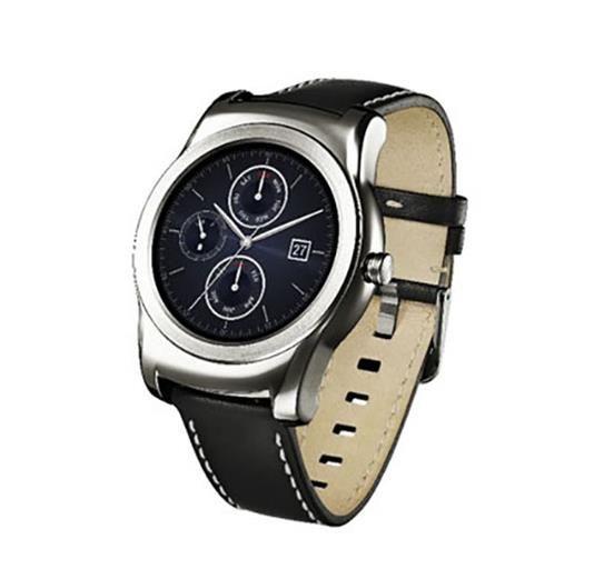 http://www.smartwatch.ch/product/lg-watch-urbane/