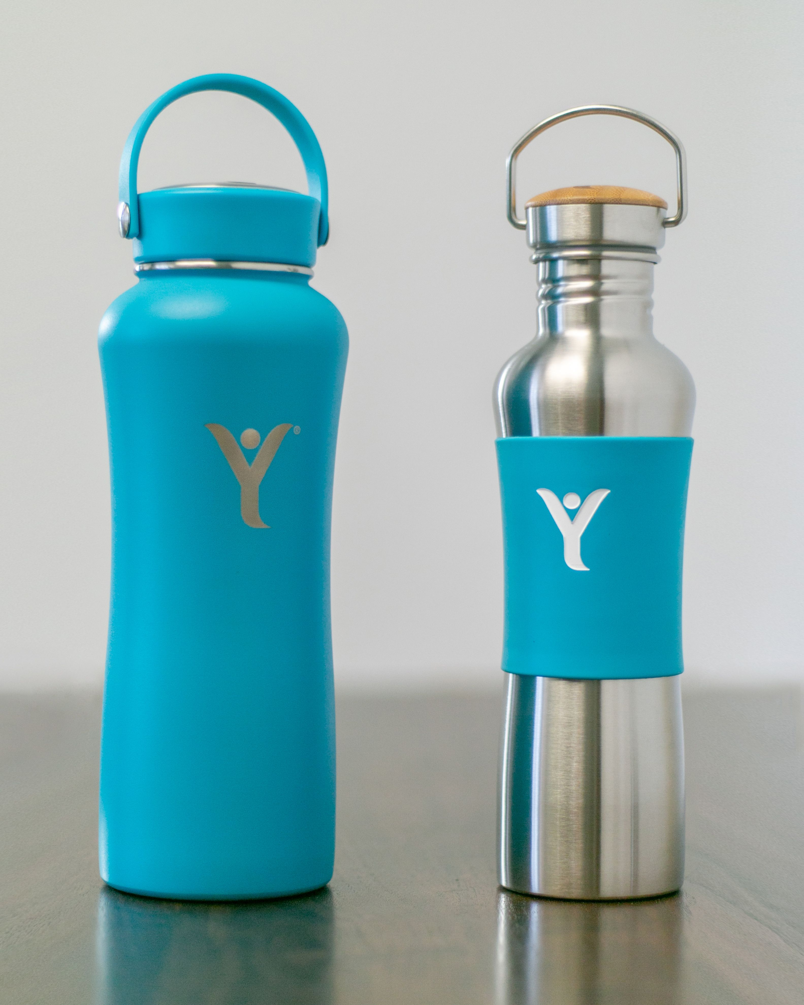 The Healthiest Water Bottles In The World Bottle Water Bottle Healthy Water Bottles
