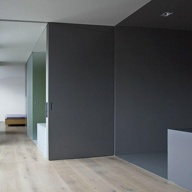 Wohnung Simon/Gnatzy   Thomas Bendel