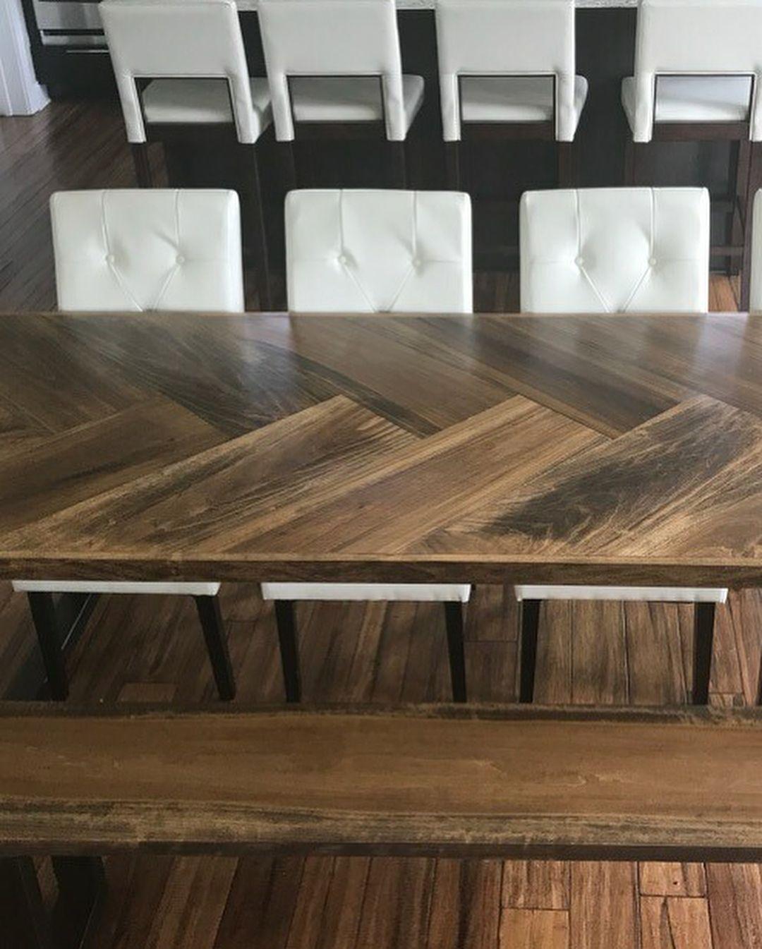 30+ Poplar farmhouse table most popular