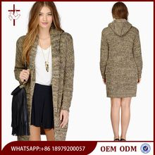 European elegent lady long length cardigan winter cardigan with hood  Best Seller follow this link http://shopingayo.space