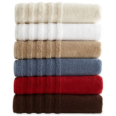Jcp Home Bath Towels For Master Bath Light And Dark