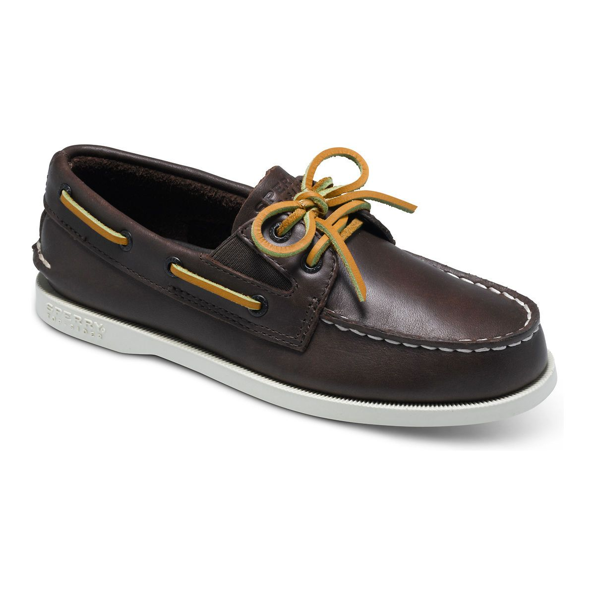 Gore Boat Shoe   Sperry Top-Sider