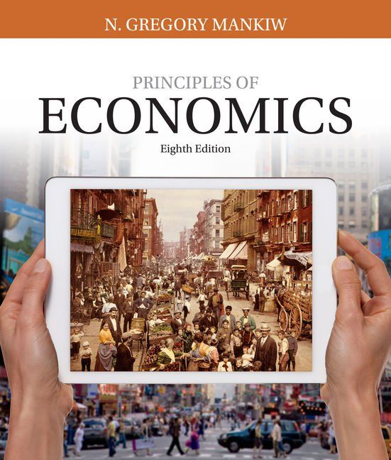 Principlesofeconomics8theditionbymankiwpdfebook ebooks for principlesofeconomics8theditionbymankiwpdf fandeluxe Images