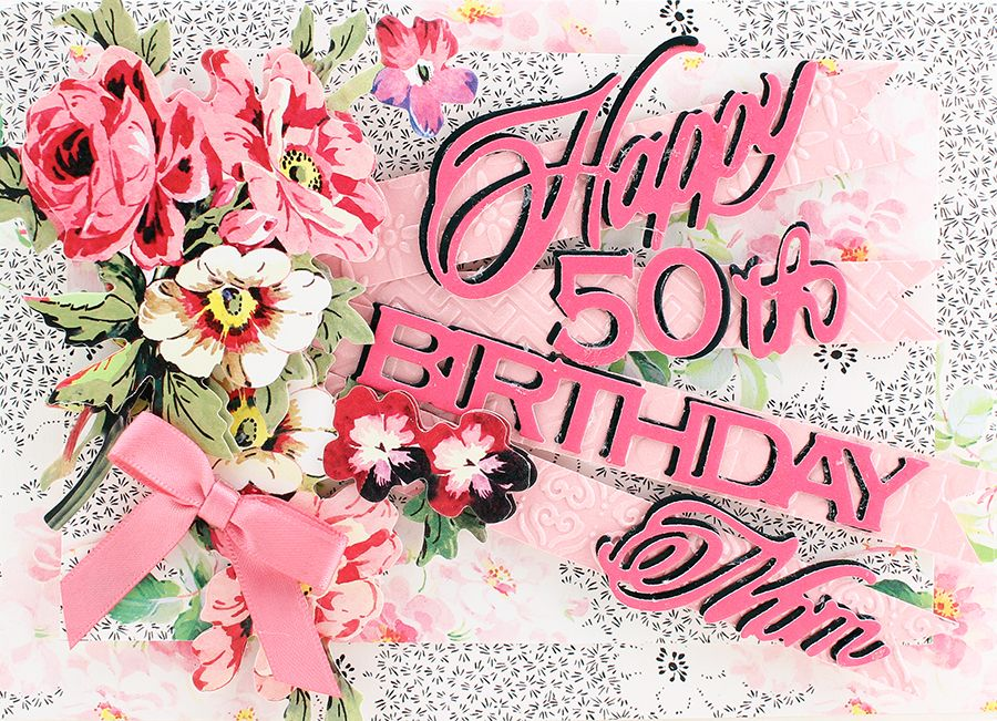 Em Alone Or Combine Them To Make Sentences Like Happy 50th Birthday Mom Mothers Day My Daughter The Combinations Are Endless And They Will