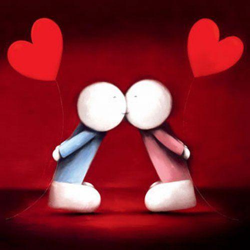 Pronti per #sanvalentino? http://www.ilnoceto.eu/blog/offerte/bacinoci-per-tutti-gli-innamorati