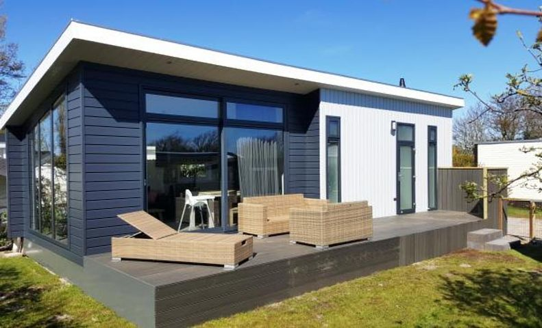 Ferienhaus NH237 Julianadorp aan Zee (mit Bildern