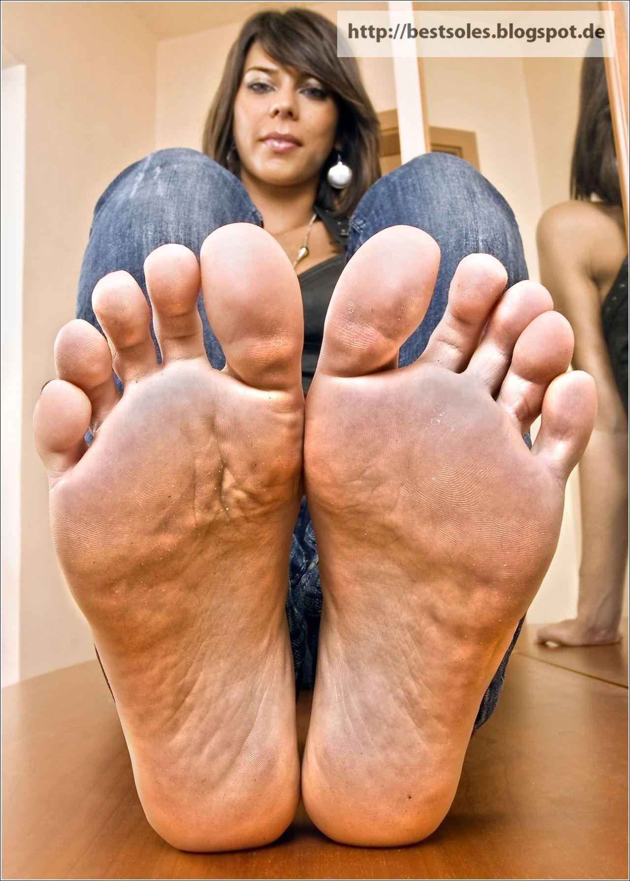 Foot fetish blogspot are