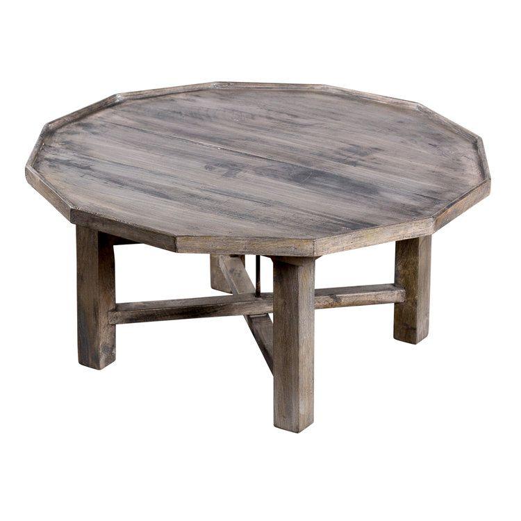Thurman Dutch Coffee Table Classic Dutch Farmhouse Design And A Bold Choice In Building Mate Wood Farmhouse Coffee Table Coffee Table Coffee Table Farmhouse