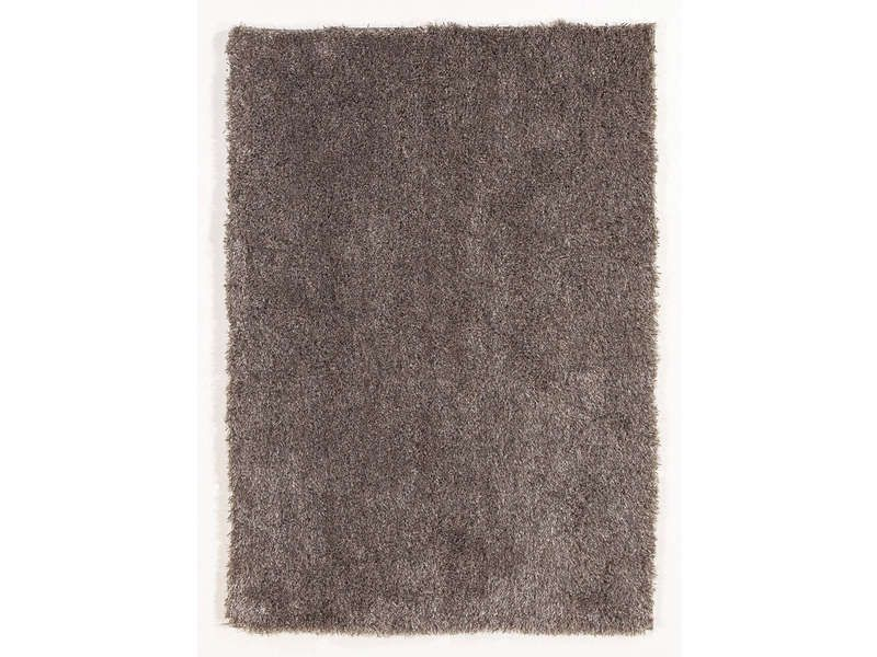 Tapis 160x230 cm mila coloris naturel vente de tapis conforama
