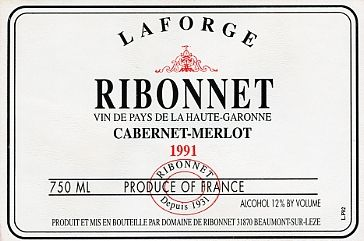 Collection D Etiquettes De Vins Et Alcools La Plus Grande Du Web Pierrevin Blog Sites Real Estate Business Blog