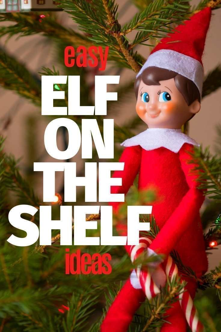 Funny Elf On The Shelf Ideas Easy - Funny Elf On The Shelf Ideas -  funny elf on the shelf ideas easy #funny #elf #on #the #shelf #ideas / funny elf on the shelf id  - #elfontheshelfideasfunnyhilarious Funny Elf On The Shelf Ideas Easy - Funny Elf On The Shelf Ideas -  funny elf on the shelf ideas easy #funny #elf #on #the #shelf #ideas / funny elf on the shelf id  - #elfontheshelfideasfortoddlers