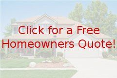 Quotes    Auto (Single Car & Driver)  Auto (Multiple Cars and/or Drivers)  Homeowners  Commercial  Life  Watercraft