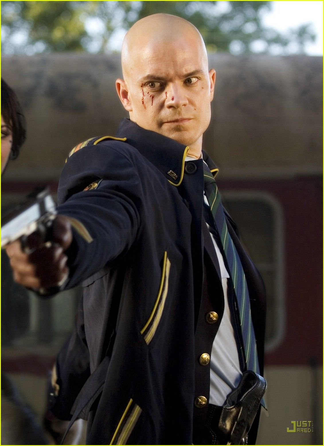 timothy olyphant - Google Search | Celebrities | Timothy ...