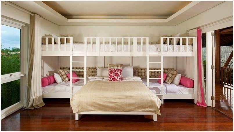 Pin de Marigold Kotey en Home sweet Home Pinterest - como decorar mi cuarto