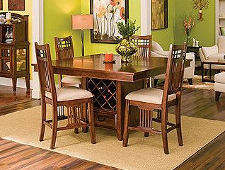 Transitional Furniture Collections For Your Home | Transitional Living Rooms,  Bedrooms, Dining Rooms U0026