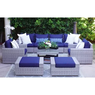 Big Sale Outdoor Furniture Sale You Ll Love In 2019 Wayfair Backyard Furniture Resin Patio Furniture Outdoor Patio Furniture Sets