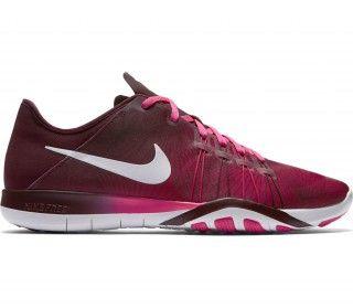 KELLER SPORTS   Der Online-Shop für deine Sportbekleidung   Nike ...