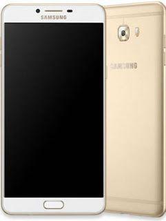Spesifikasi Dan Harga Samsung Galaxy C9 Pro Smartphone Dengan Layar Super Lega Serta Memiliki Kamera Depan