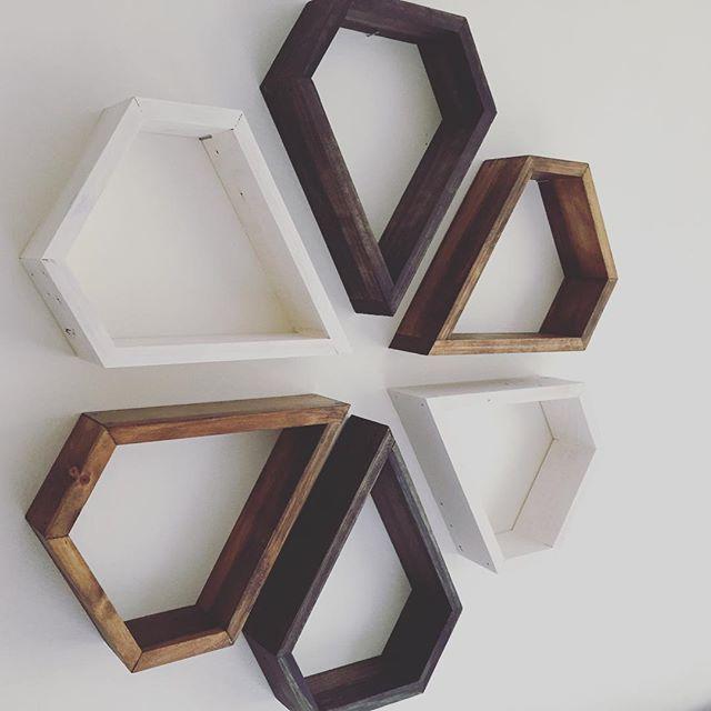 Shelving Decor Kitchen Wall Art Diy Diy Wall Art Floating Shelves Diy