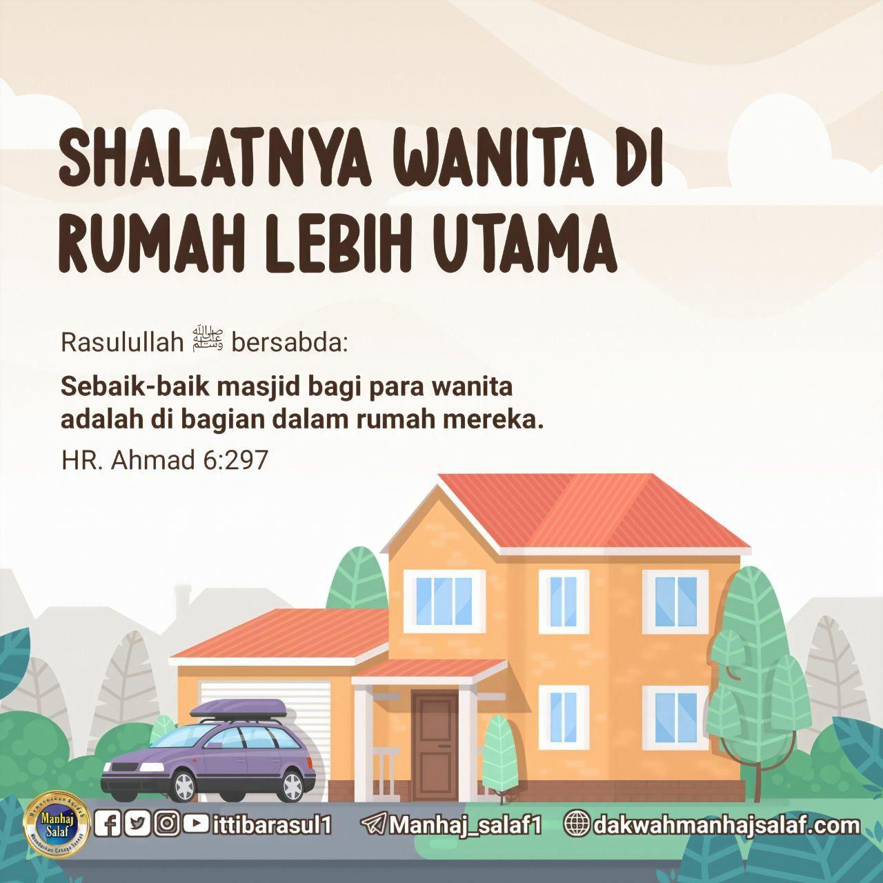 Pin Oleh Novri Di Kutipan Agama Buku Real Estate Dalam Bahasa Indonesia