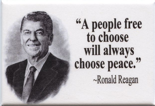 Ronald Reagan Quotes Fair Google Image Result For Httpwwwpeacemongerassetsimages