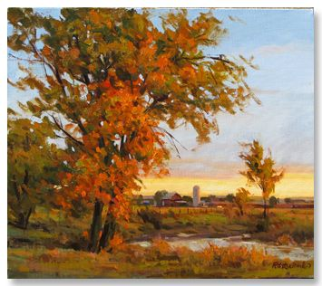 """John Pototschnik 