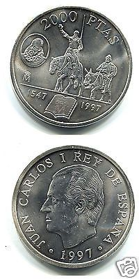 8 Ideas De Monedas Monedas Moneda Española Billetes