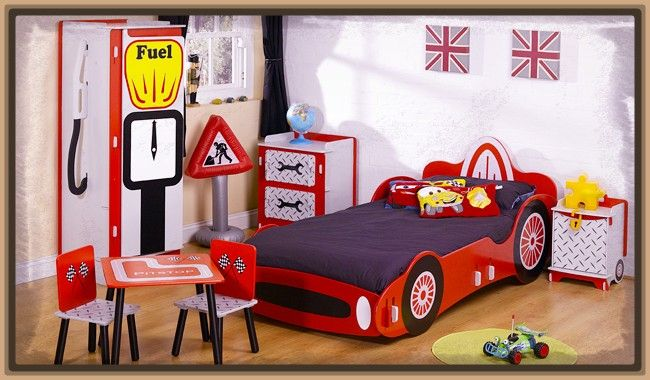imagenes camas modernas para ninos dise o interiores