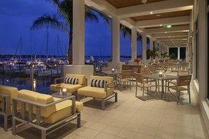 Sarasota Yacht Club >> Sarasota Yacht Club How To Bring This Feeling Inside Yacht Club