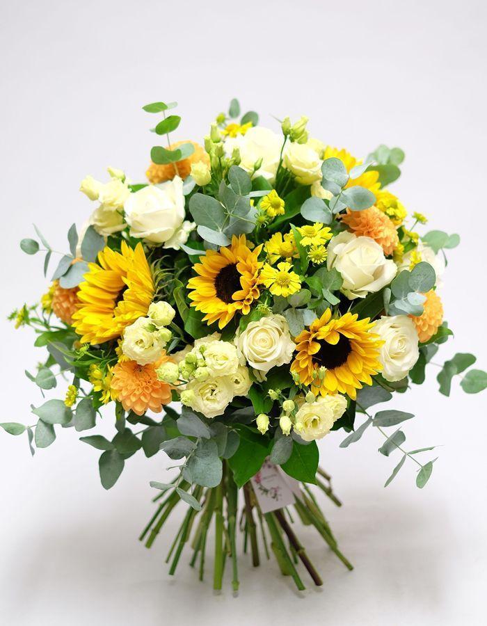 Goldlöckchen   - Beautiful Flowers/Plants - #Beautiful #FlowersPlants #Goldlöckchen #flowerbouquetwedding
