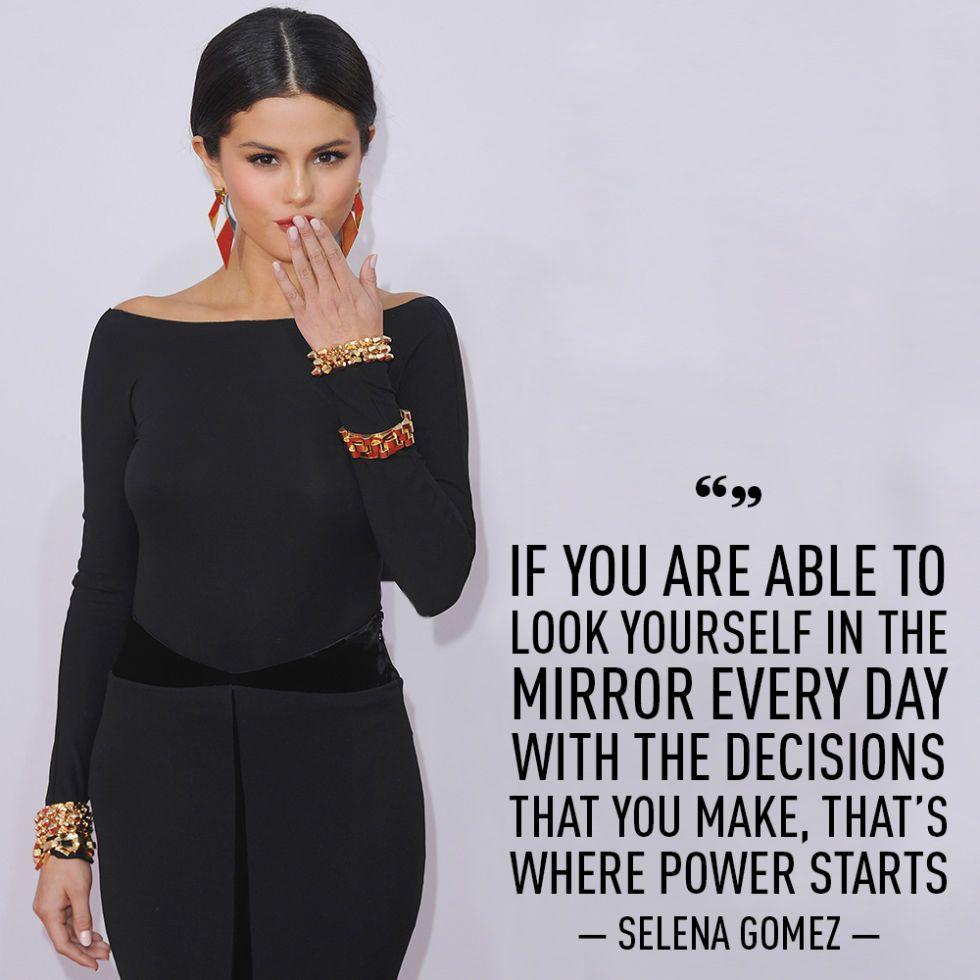 Die Besten 25 Mosaikfliesen Ideen Auf Pinterest: Die Besten 25 Selena Gomez Diet Ideen Auf Pinterest