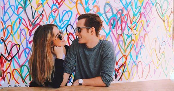 aspergers dating website