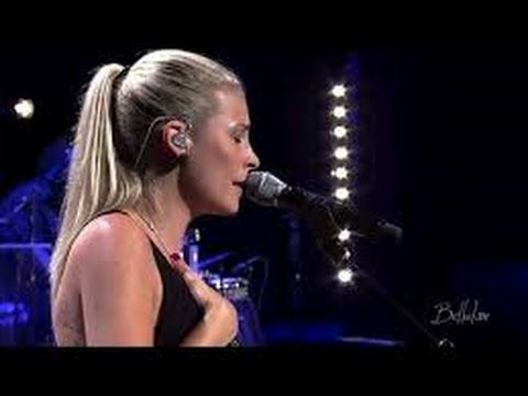 Ive found a love bethel music jesus culture jenn johnson lyrics ive found a love bethel music jesus culture jenn johnson lyrics musice voice of my heart soul pinterest jenn johnson bethel music and stopboris Choice Image