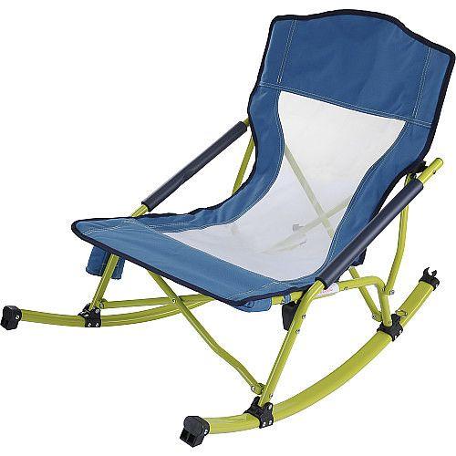Alpine Design Zero Gravity Chair Zero Gravity Chair – Alpine Zero Gravity Chair