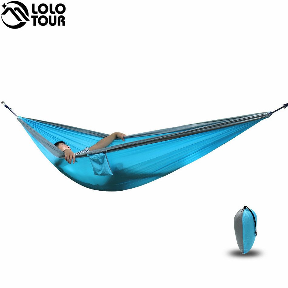 cheap double parachute hammock buy quality hammock 2 person directly from china parachute hammock suppliers  ultra large double parachute hammock 2 camping     ultra large double parachute hammock 2 camping leisure patio      rh   pinterest