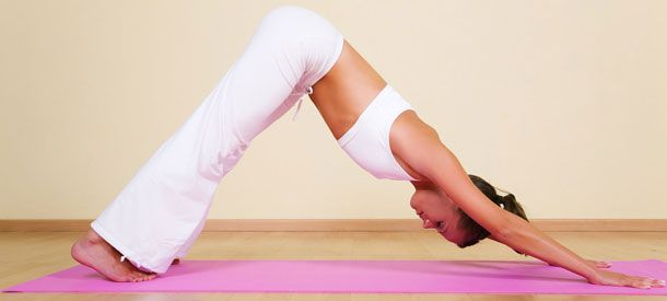 Types Of Yoga Definition And Description Styles For Weight LossQuick