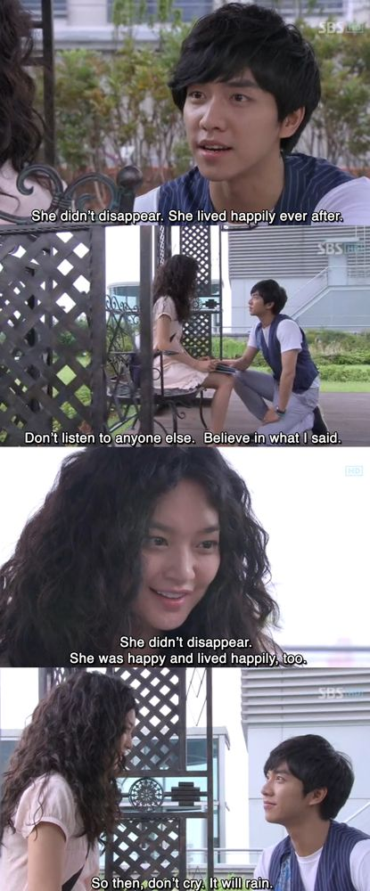 a w my girlfriend is a gumiho gumiho korean drama my life movie