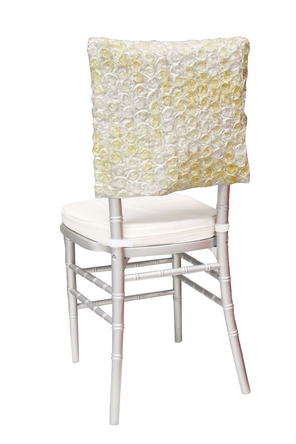 Erikadarden Rent Wedding And Event Chair Covers